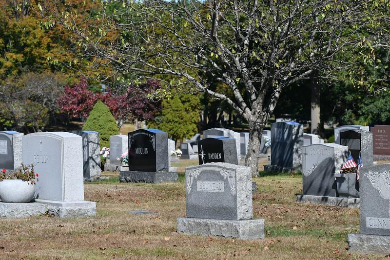 St-Joseph-Cemetery-Oct2019-127.jpg