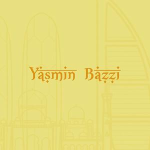 Aniversário | Yasmin Bazzi 15 Anos - GIFS Animados