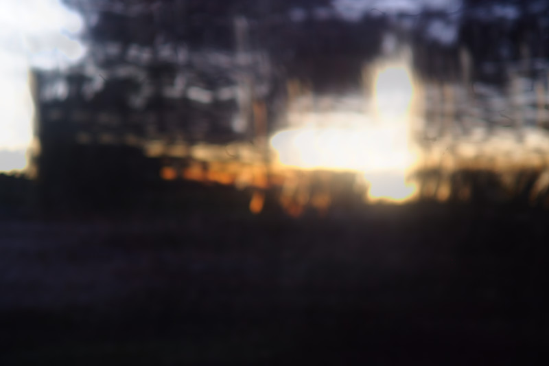 20181206_008_24_Sunset Smear.jpg