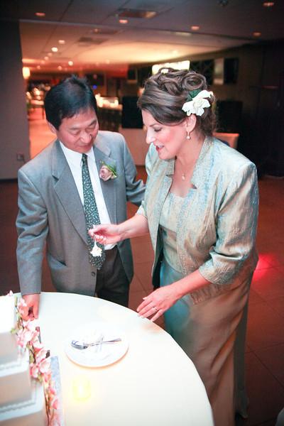 CS-Wedding-1472.jpg