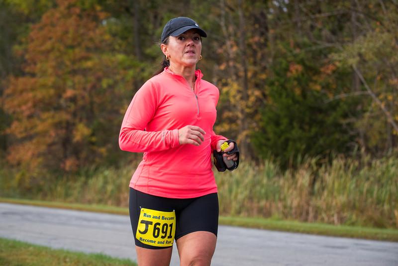 20191020_Half-Marathon Rockland Lake Park_089.jpg