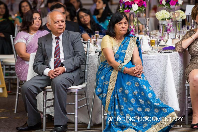 Rajul_Samir_Wedding-1002.jpg