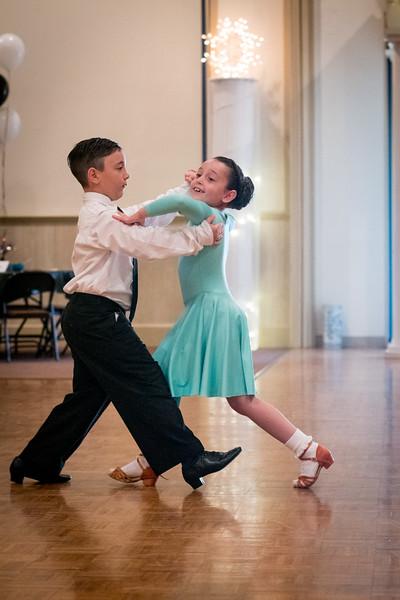 RVA_dance_challenge_JOP-6315.JPG
