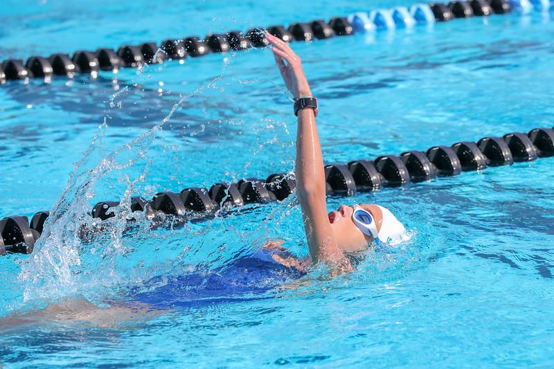 10.30.18 CSN Swim-Dive Districts-317.jpg