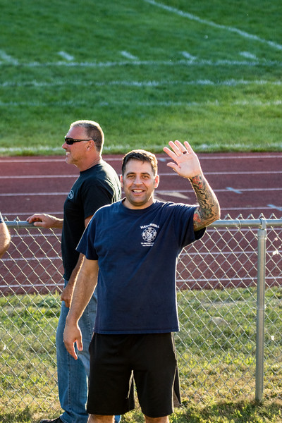 9-12-2016 Support for Cahill 0719.JPG