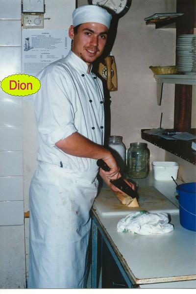 Chef Dion1.jpg