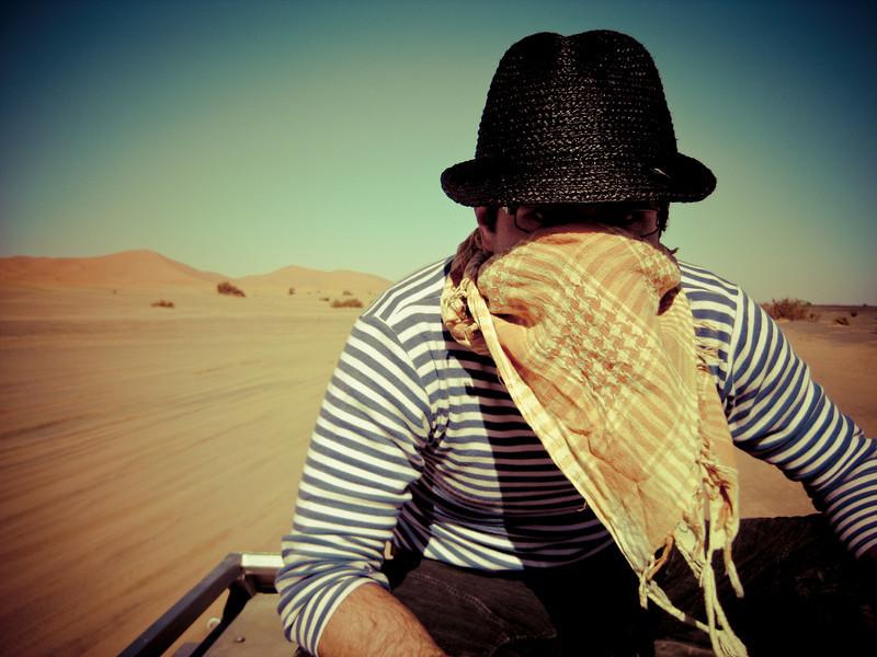 Day4-Sahara-41.jpg