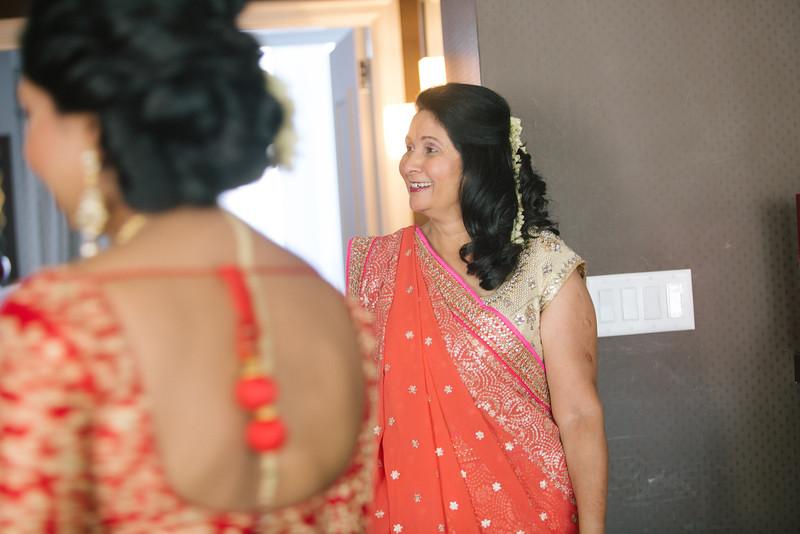 LeCapeWeddings_Shilpa_and_Ashok_2-380.jpg