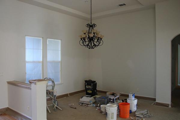 11-27-2012 Deb house