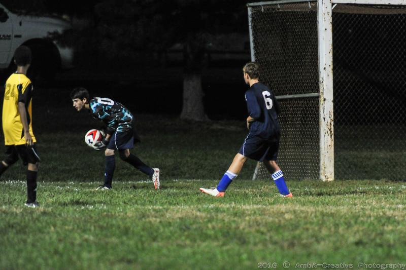 2016-10-07_ASCS-Soccer_v_StJohns_@BanningParkDE_35.jpg
