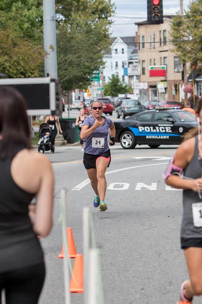 9-11-2016 HFD 5K Memorial Run 0691.JPG