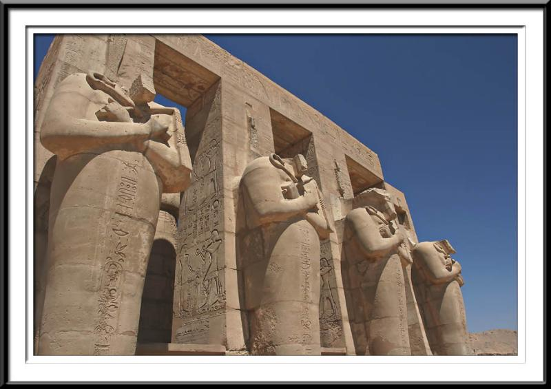 temple3 (55687660).jpg
