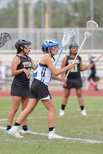 3.5.19 CSN Girls JV Lacrosse vs GGHS-46.jpg