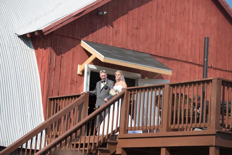 Snyder-Wedding-0344.jpg