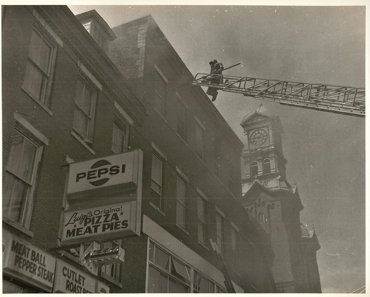 Old Main St Fire (1).JPG