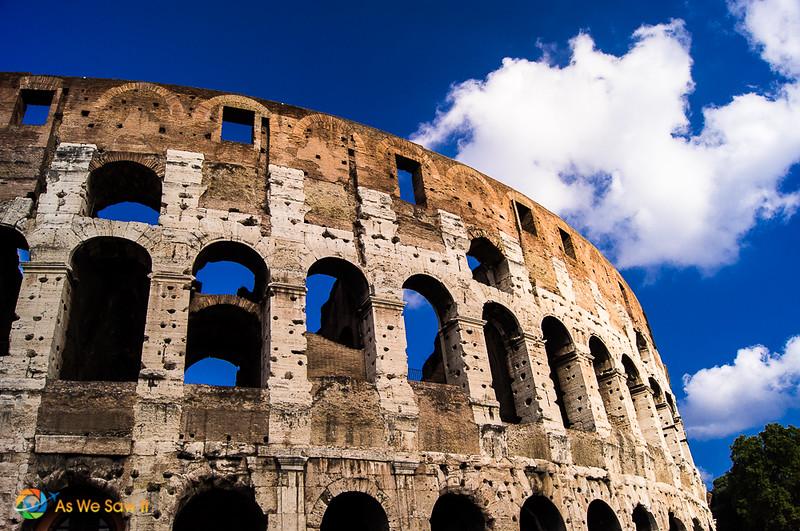 Rome-.jpg