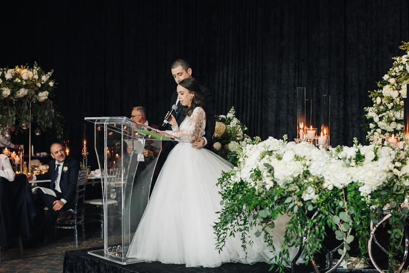 2018-10-20 Megan & Joshua Wedding-1038.jpg