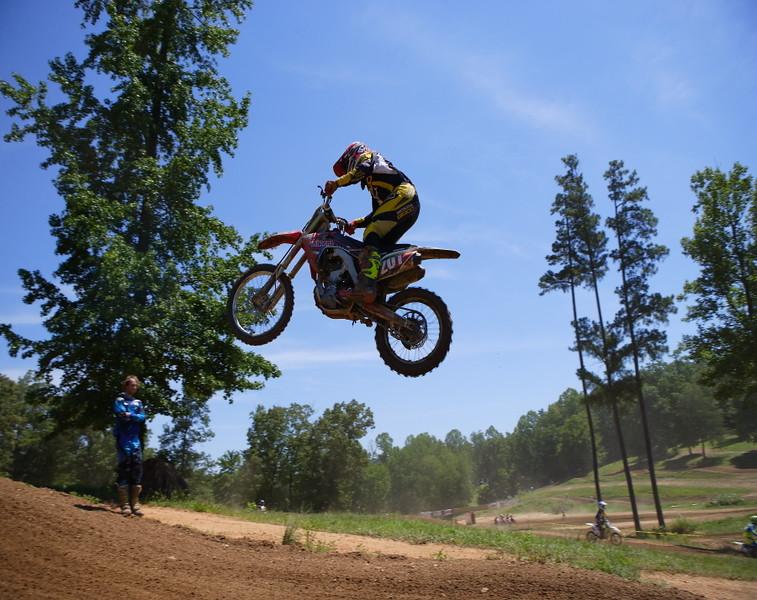 FCA Motocross camp 20171574day3.JPG