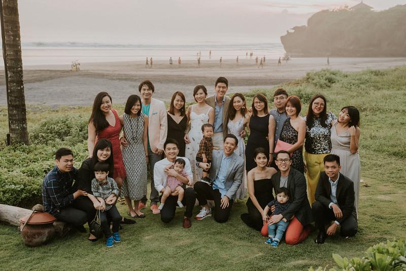 Postwedding_DJ_Bali (243).jpg