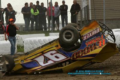 05/21/16 Can-Am Motorsports Park