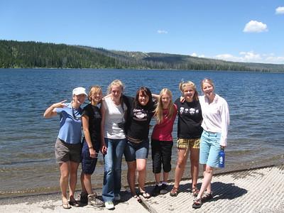 07.17.10_Explore Wyoming