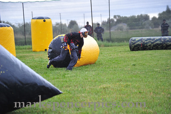 Paintball XPS 2 6-12-2010 set 1