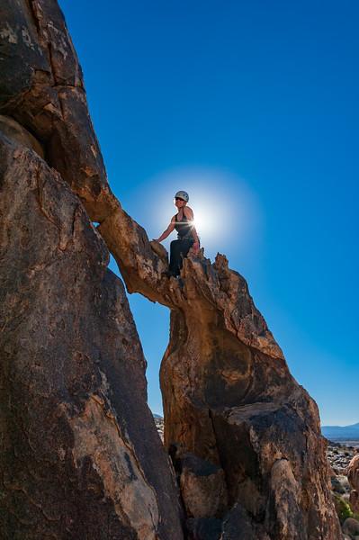 11_01_22climbing Baldy and High Desert 0221.jpg