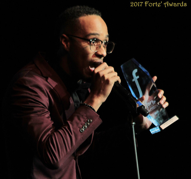 forte awards 461 (2)-2-78.JPG