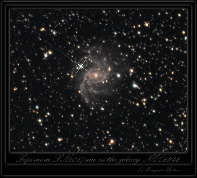 SN2017eaw cropped.jpg