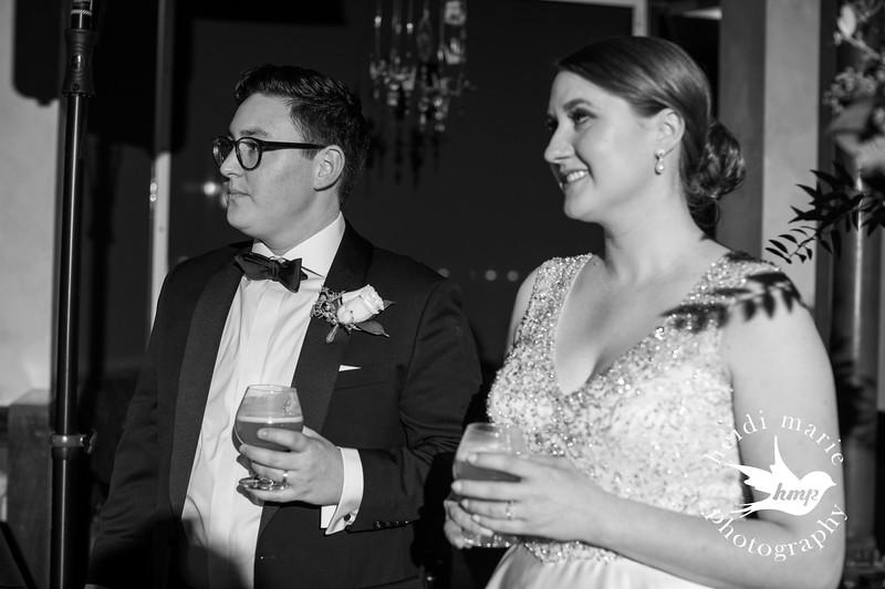 H&B_Wedding-943.jpg