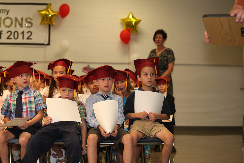 2012May18_MTA Kinder Grad_9762.JPG