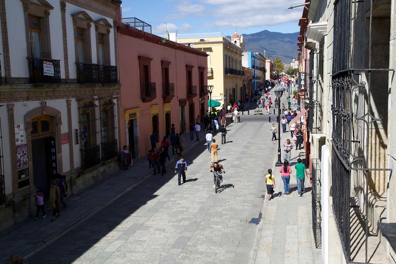 Roewe_Mexico 99.jpg