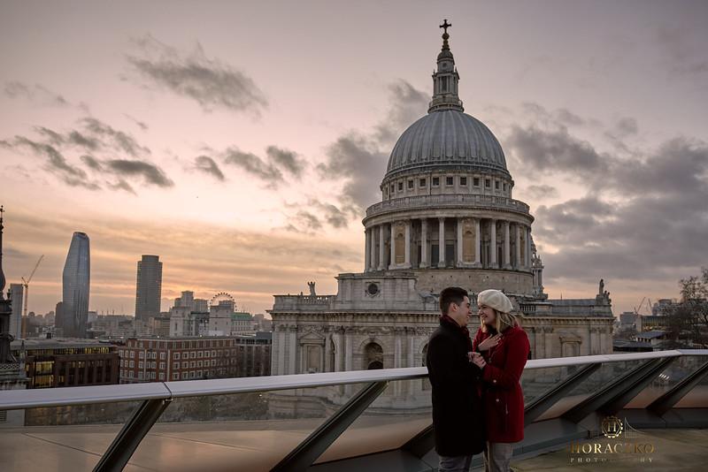 London-engagement-photoshoot 56.jpg