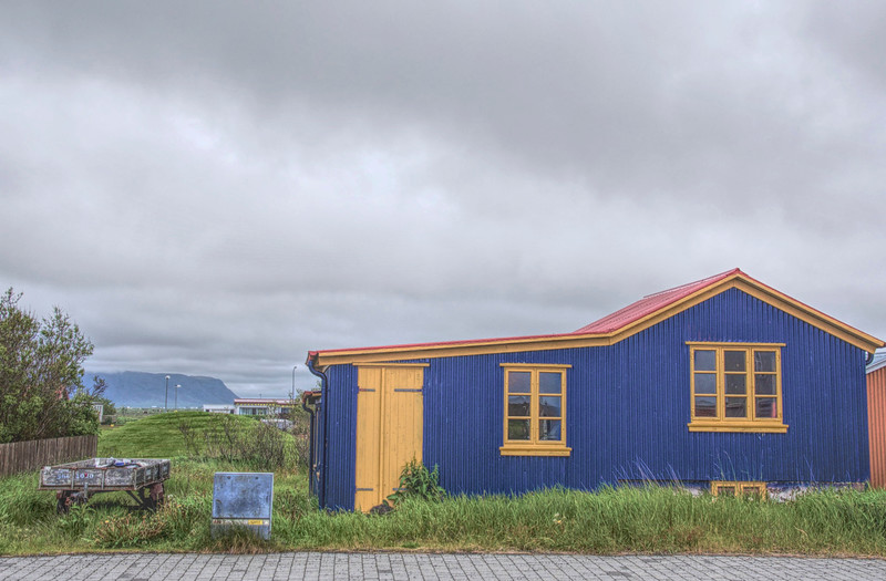 Iceland 3247.jpg