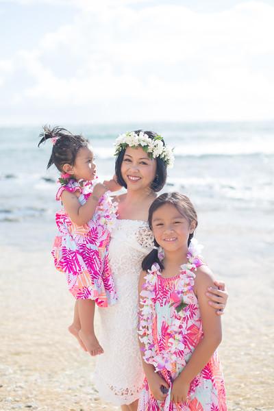 waipoli-kauai-vow-renewal-58.jpg
