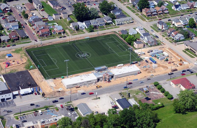 soccer5214.jpg