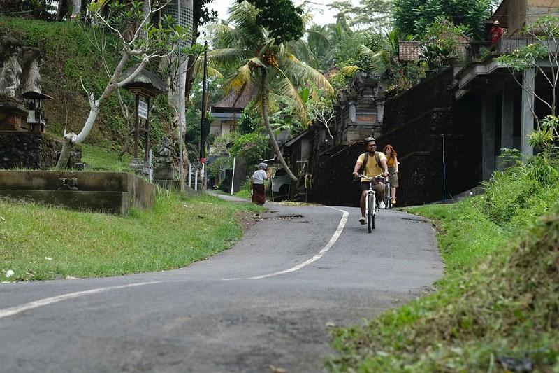 Trip of Wonders Day 11 @Bali 0153.JPG