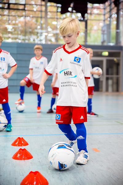 Feriencamp Pinneberg 16.10.19 - e (58).jpg