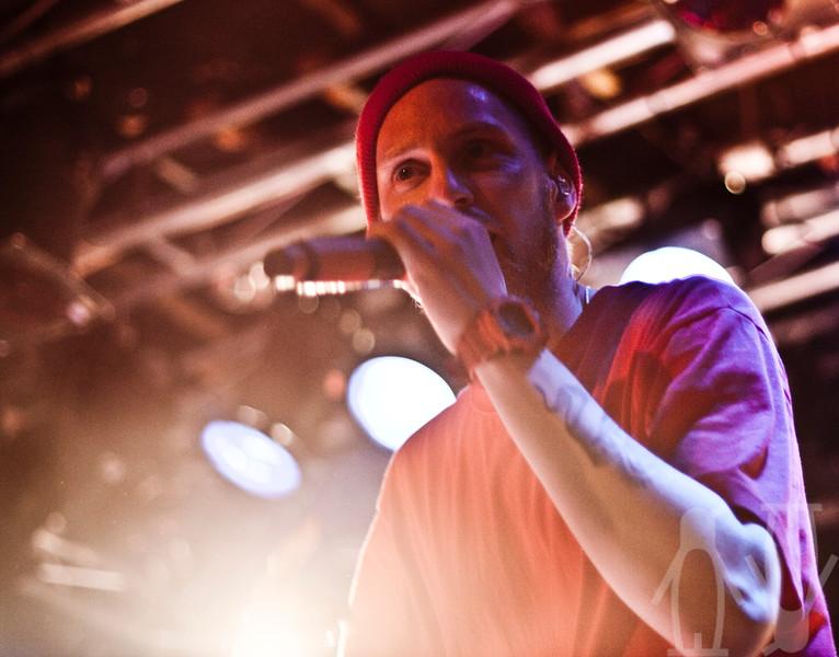 2011.01.04 - Looptroop Rockers - Tor Erik Grimen - 01.jpg
