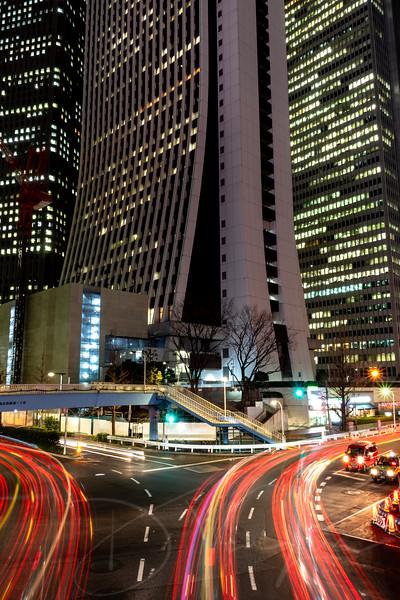 JapanPhotoTour20190204-34.jpg