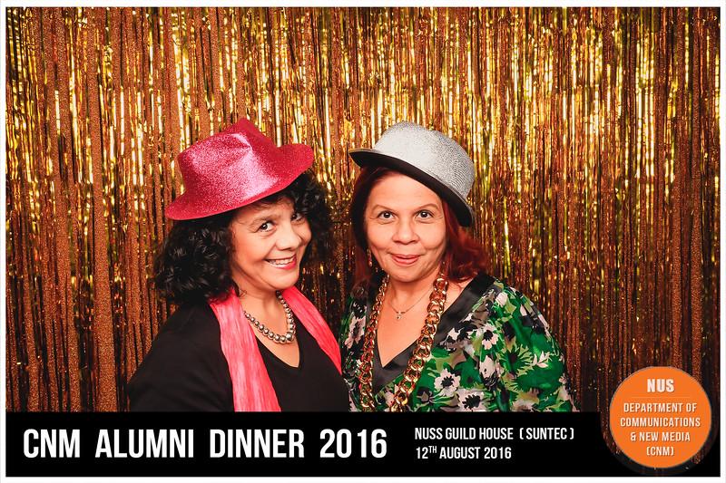 [SRSLYPhotobooth] 2016.08.12 - CNM Alumni Dinner (wb) - (15 of 142).jpg