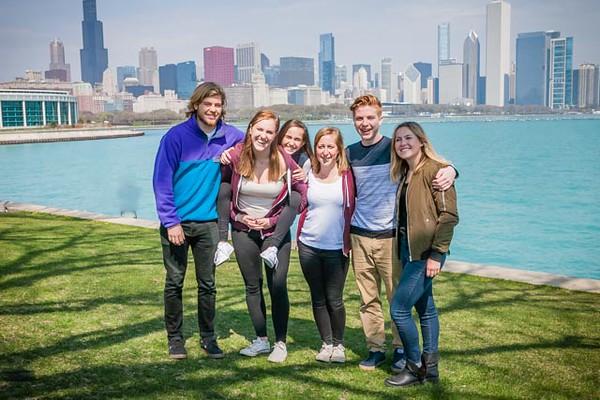 2016.04.24 Gillespie family_Chicago-2409.jpg