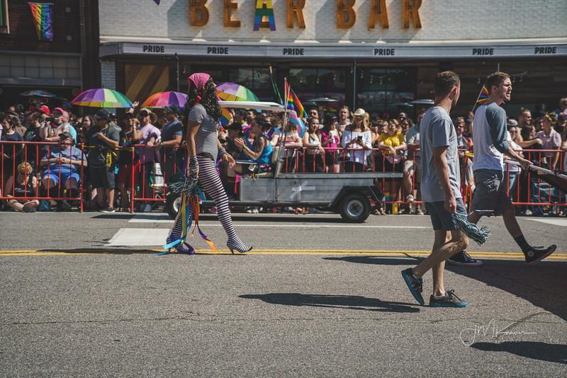 20190601_SLC_GayPride_-01348.jpg