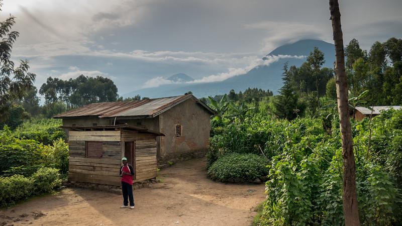 Ruhengeri-Rwanda-66.jpg