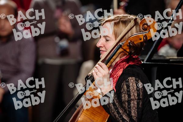 © Bach to Baby 2017_Alejandro Tamagno_Covent garden_2017-12-18 035.jpg