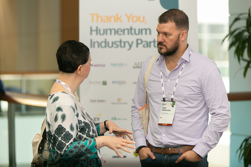 Humentum Annual Conference 2019-3221.jpg