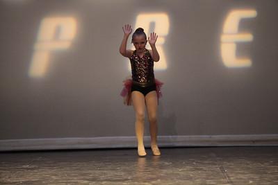 Starlight Dance Academy