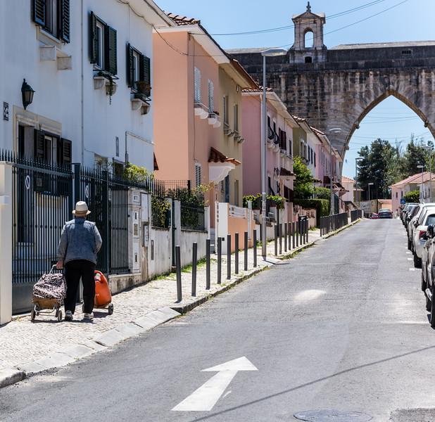 Lisbon 234.jpg