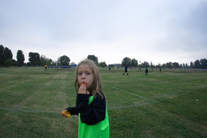Soccer2011-09-10 08-44-16.jpg