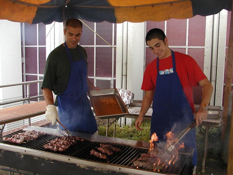 2003-08-27-Festival-Wednesday_005.jpg